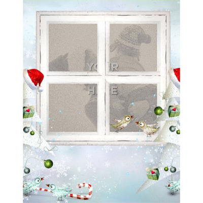 11x8_wintermagic_book-020