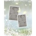 11x8_fantasyland_book-001_small