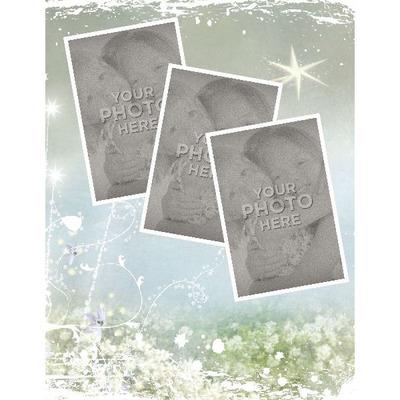 11x8_fantasyland_book-012