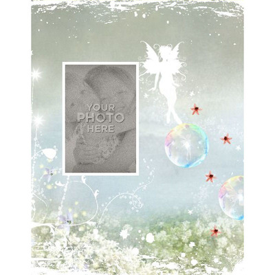 11x8_fantasyland_book-014