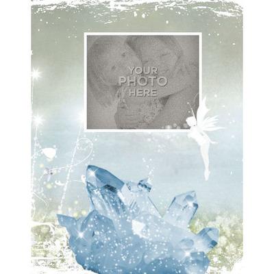 11x8_fantasyland_book-016