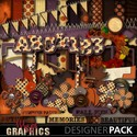 Fall-elegance_kit_small