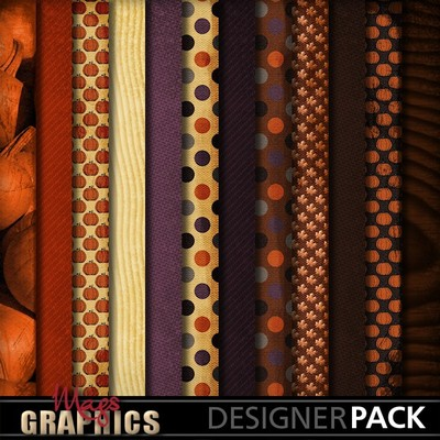 Fall-elegance_papers