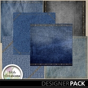 Denim_paper_set_-_01_medium