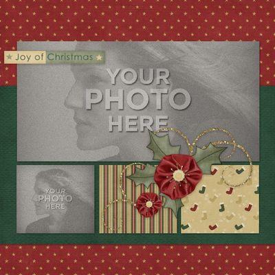 Trad_christmas_12x12_pb-001