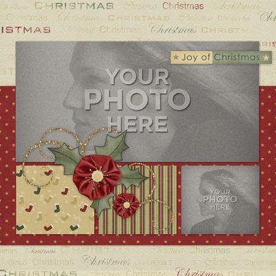 Trad_christmas_12x12_pb-002