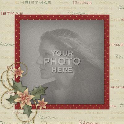Trad_christmas_12x12_pb-003