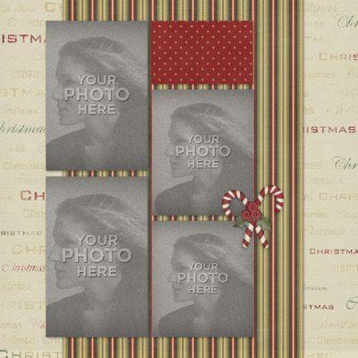 Trad_christmas_12x12_pb-005