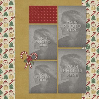 Trad_christmas_12x12_pb-006