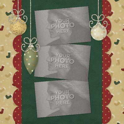 Trad_christmas_12x12_pb-009