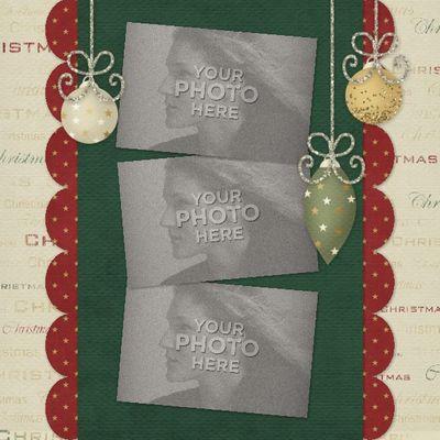 Trad_christmas_12x12_pb-010