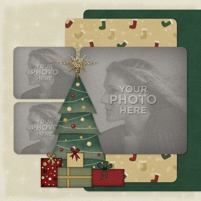 Trad_christmas_12x12_pb-011