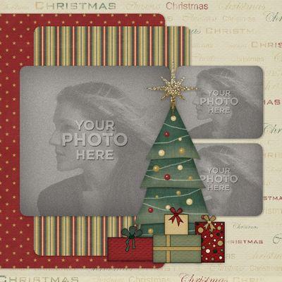 Trad_christmas_12x12_pb-012
