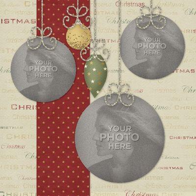 Trad_christmas_12x12_pb-013
