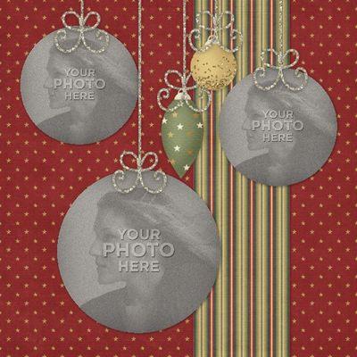 Trad_christmas_12x12_pb-014