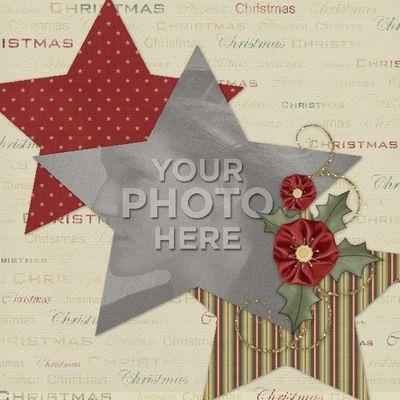 Trad_christmas_12x12_pb-017