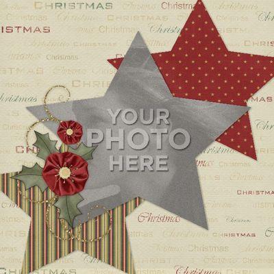 Trad_christmas_12x12_pb-018