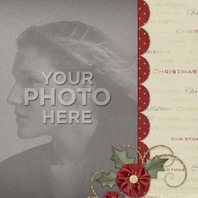 Trad_christmas_12x12_pb-019