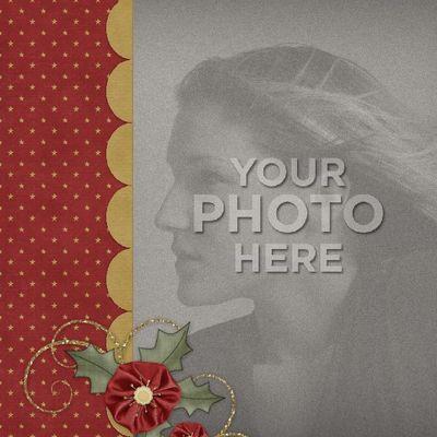 Trad_christmas_12x12_pb-020