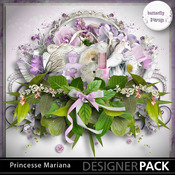 Butterflydsign_princessemariana_pv_memo_medium