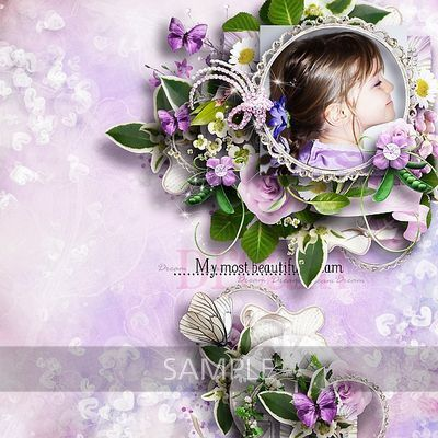 Butterflydsign_princessemariana_ct5