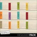 Calendarcards_small