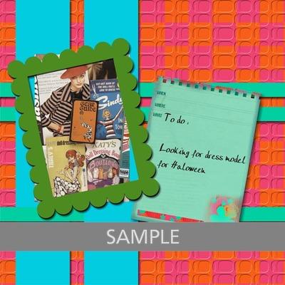 60_s_dress_template_3