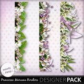 Butterflydsign_princessemariana_borders_pv_memo_medium