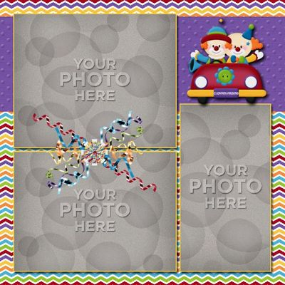 Birthday_circus_template-002
