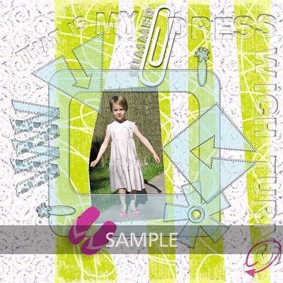 2006_028bis-_lo_kit3_72-600