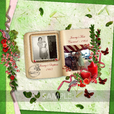 Book_of_memories_9