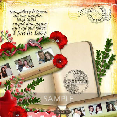 Book_of_memories_11