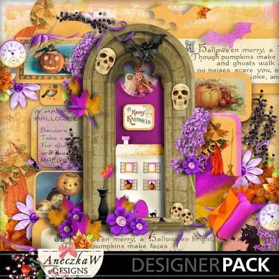 Vintage_halloween_1