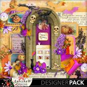 Vintage_halloween_1_medium