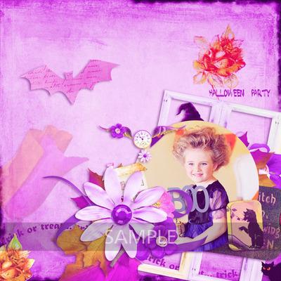 Vintage_halloween_4
