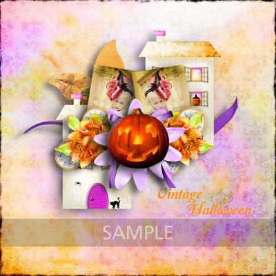 Vintage_halloween_6