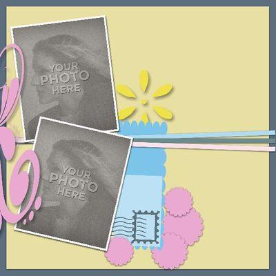 Summer_umbrella_template-project-002