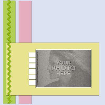Summer_umbrella_template-project-004