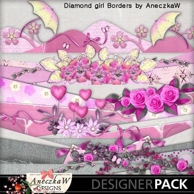 Diamond_girl_borders