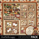 Bountifall_blessings_bundle_small
