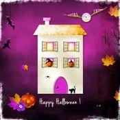 Vintage_halloween_photobook-001_medium