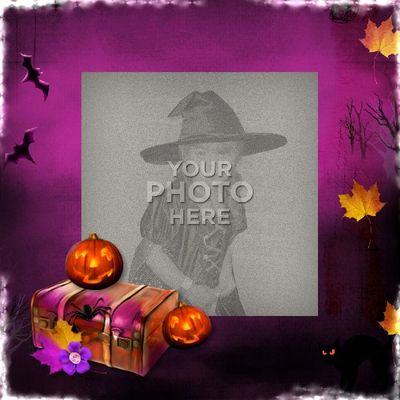 Vintage_halloween_photobook-002