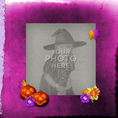 Vintage_halloween_photobook-005
