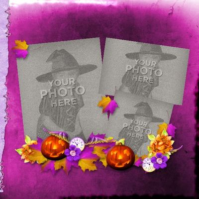 Vintage_halloween_photobook-006
