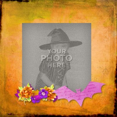 Vintage_halloween_photobook-008