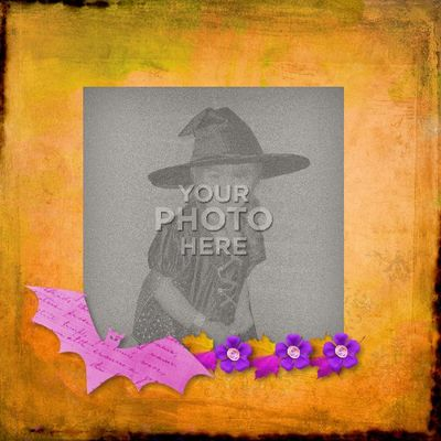 Vintage_halloween_photobook-017