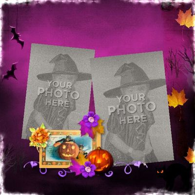 Vintage_halloween_photobook-019