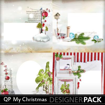 Qp_my_christmas