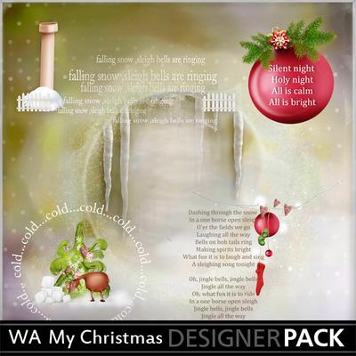 Wa_my_christmas
