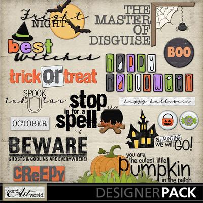 Halloween_fun